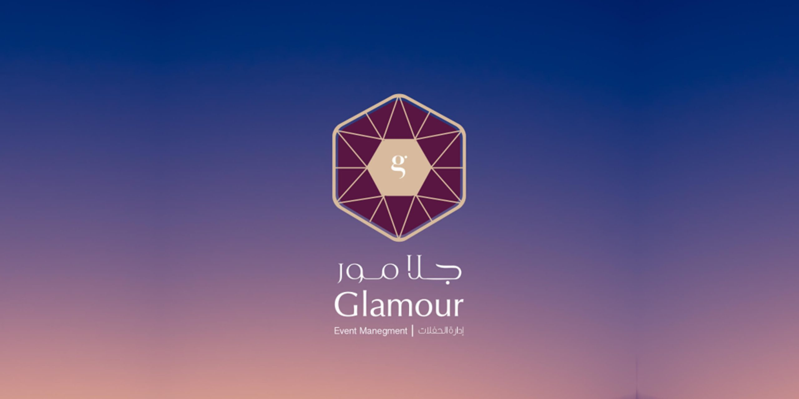 Glamour platform and iOS and Android apps built by pencil solutions experts